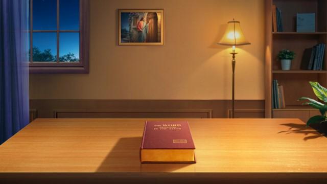 Como se deve entender que Cristo é a verdade, o caminho e a vida?
