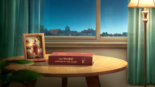Como conhecer o Cristo encarnado