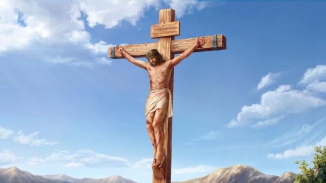 Qual é o significado da redenção de Jesus Cristo?