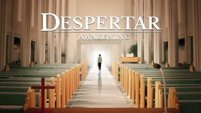 Filme gospel gratis - Despertar