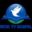 Rede TV Gospel