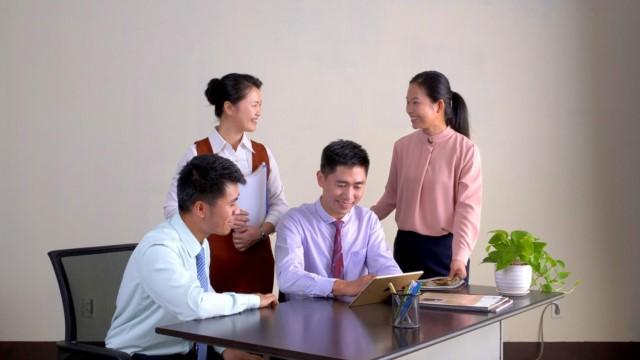 3 princípios sobre como cristãos melhoram suas interações com os outros