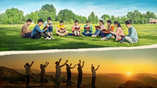 Salvação pela graça – Isso é salvação plena?