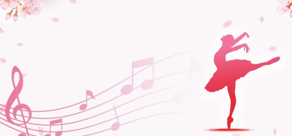 Dança Gospel - - Imagem