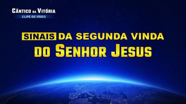 """Filme evangélico """"Cântico da vitória"""" Trecho 4"""