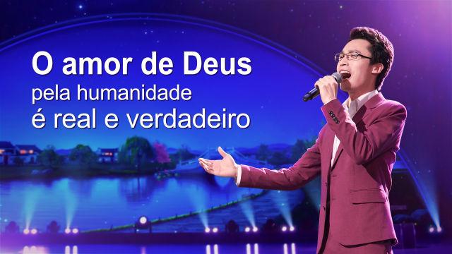 Música gospel de adoração