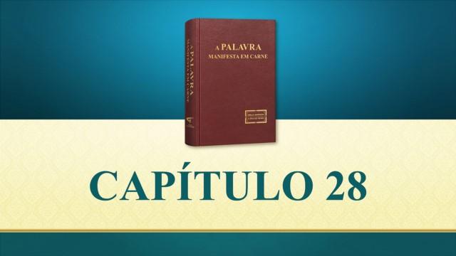 Capítulo 28