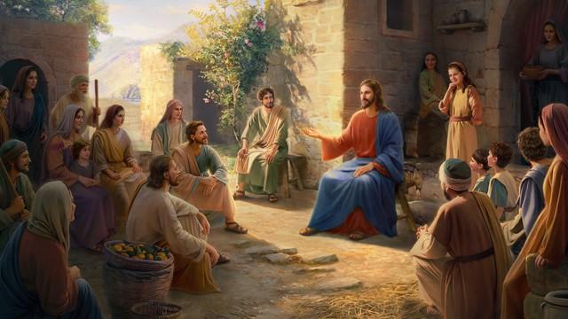 essencia-divina-de-Cristo