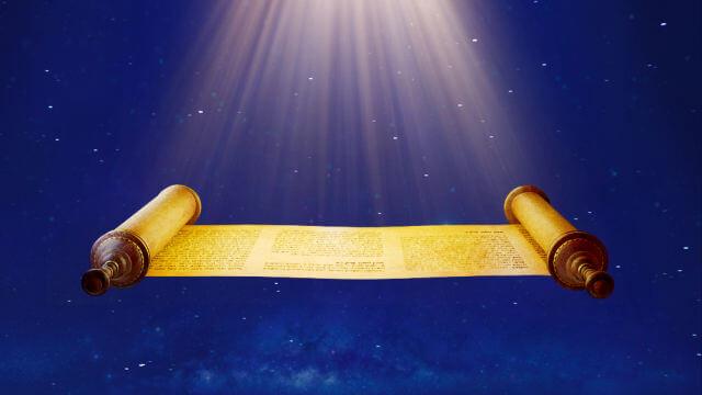 As profecias sobre a volta de Jesus