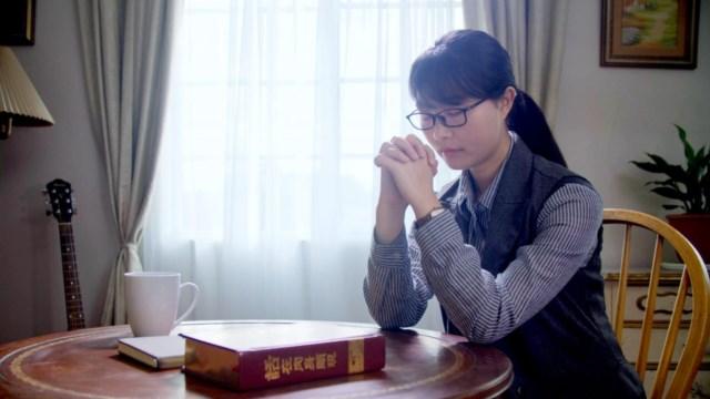 3 Princípios para fazer oração para se aproximar de Deus