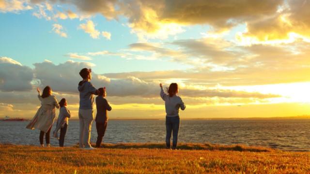Estudo de Coríntios 15: De repente podemos ser transformados e arrebatados ao reino dos céus quando o Senhor voltar?