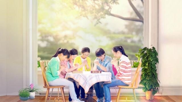 Devocional de João 4:23 - o que significa adorar a Deus, em espirito e em verdade?